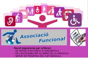 huesca_acces