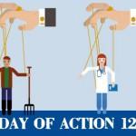Imatge: TradeWatch.org