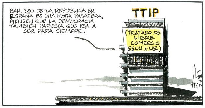 ttip_moda