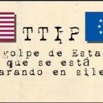 Imatge: Periodismo Alternativo