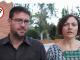[VÍDEO] Què és el TTIP? L'Albano Dante i la Nuria Alabao ho expliquen a Cerdanyola