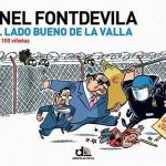 En_El_Lado_Bueno_De_La_Valla-Manel_Fontdevila-Baja