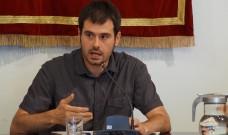 Stop Direccional: Carles Escolà, deixa de mentir a la ciutadania