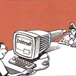libertad-de-expresion-digital