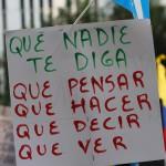 libertad de prensaecuado_etcetera_com