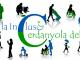 L'Associació Funcional anuncia la 1a Fira de la Inclusió a Cerdanyola