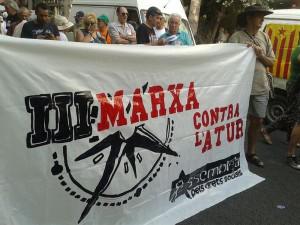 marxa2_pconstituent