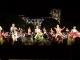 """""""Old Brodway al Castell"""", bellesa musical i sincronia en estat pur"""