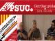 Col·loqui-debat a Cerdanyola sobre la República Federal