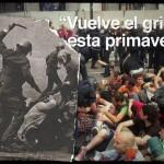 prim_vuelve_el_gris