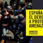 protest_amnesty