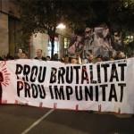 prou_brutalitat