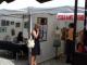 Novetats al MAC: mostra de fotografia i Jornada d'Art i Joves