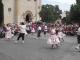 Les mestres i els mestres de Cerdanyola aprendran el ball de gitanes