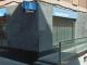 CGT denúncia l'incompliment per part del Banc de Sabadell de l'acord de registre de jornada dels treballadors/es
