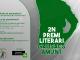 """Torna el premi literari """"Gausacs Amunt"""""""