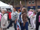 Cerdanyola se suma al Dia Internacional de la Lluita Contra el Càncer de Mama