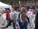 Cerdanyola commemora el Dia Internacional contra el Càncer de Mama