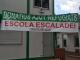 L'Escola Escaladei es bolca amb els refugiats