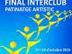 Can Xarau albergarà la Final d'Interclub de patinatge