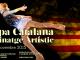 Cerdanyola acollirà la Copa Catalana d'iniciació de patinatge artístic