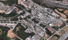 La UAB posa en marxa una app per compartir cotxe al campus de Bellaterra