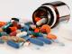 La presa de decisions compartides entre professional i pacient en l'ús d'antibiòtics a l'atenció primària en rebaixa el consum més del 60%