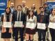 Els Premis Pioner 2015 distingeixen tres tesis de centres de la UAB