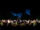 "L'Agrupació Musical transforma Sant Marçal en ""Un castell de conte"""