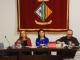 Can Planas deixa al descobert al Govern de Cerdanyola