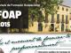 Nous cursos de formació ocupacional FOAP 2015