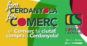 campanya FEM