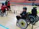 Olga Ruiz Torres es classifica per a l'Estatal d'eslàlom en cadira de rodes