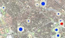 S'inicien els treballs per l'elaboració del Pla Estratègic de Cerdanyola