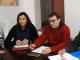 Stop Direccional es mostra descontenta pel silenci del Govern