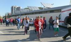 Noves sessions participatives obertes a la ciutadania per avançar en el Pla de Mobilitat del Vallès