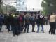 Un grup de neonazis origina incidents a la Universitat Autònoma de Barcelona