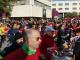 "La UAB celebra la ""Setmana Saludable i Sostenible"""