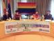 Entrevista a Fran Sánchez, regidor de políticas LGTBI de Ripollet