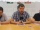 L'Ajuntament continuarà gestionant el PEM Guiera a partir del 5 d'agost