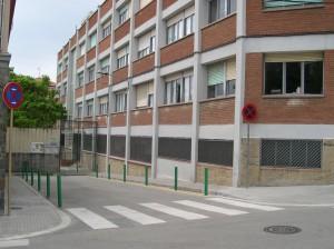 Imatge: Web de La Sinia