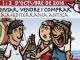 Arriba la festa de la cultura ibèrica