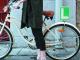 Cerdanyola se suma a la Setmana de la Mobilitat Sostenible amb el taller 'Aprendre a anar en bici'