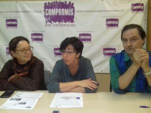 Imatge: Ajuntament de Cerdanyola (2017)