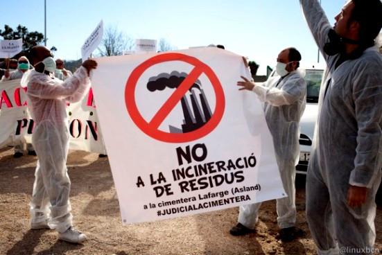 Imatge: unecologistaenelbierzo.