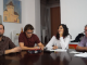 Stop Direccional aconsegueix portar l'abocador de Can Planas al Parlament