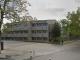L'Institut Forat del Vent ja és centre solicitant del BATXILLERAT INTERNACIONAL (IB)