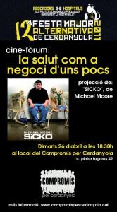 cineforum_sicko_2011-04-26