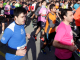 Èxit de la Cursa solidària de la UAB en suport de La Marató de TV3