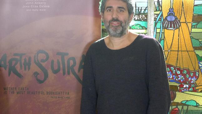 Un cerdanyolenc opta a 8 candidatures als premis Goya
